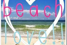 ***Summer Loving***