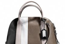 Handbags - All Sorts