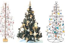 Navidad / by Lina Betancourt