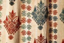 embroidery Kos