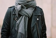 Style Inspiration AW2014