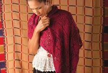 Berroco Knitting Patterns and Yarns