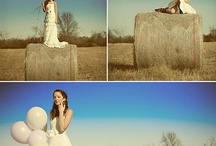 Wedding Photo Ideas / by Christina Young