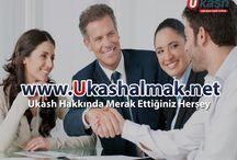 Ukash / Ukash - www.ukashalmak.net