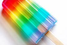 raindbow