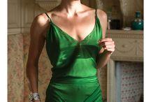 that cinema dress