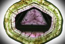 Sacred Geometry  / by Lessly Olienka