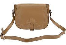 Suzie & bags Beautiful bags