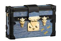 Louis Vuitton Bags&Purses
