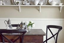 Ideas For the Home / by Katieb (Mundie Moms)
