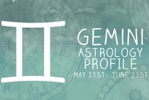Astrology Profiles / Capricorn, Aquarius, Pisces, Aries, Taurus, Gemini, Cancer, Leo, Virgo, Libra, Scorpio, Sagittarius - no matter what your star sign, learn all about your zodiac sign here! We have a range of astrology profiles to help you make the most of your star sign and transform your life.
