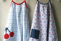 Sew Beautiful - Garments