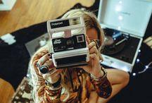Hippie-hipster