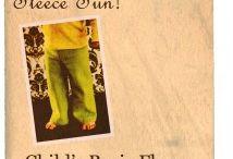 1 šití-kalhoty