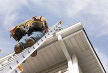 Gutter Replacement / Gutter Replacement. Everything Roofing can supply & install a streamlined, durable gutter and downpipe system to your ...
