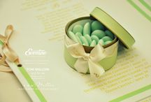 Nunta La Duree, Mint Centerpiece, design by Toni Malloni / La Duree Wedding Cromatica nunta : verde menta, gold Locatie : Bucharest Event Designer Toni Malloni Invitatie de Nunta tip Ciocolata by Eventure Co.  graphic designer T.Ina & event designer Toni Malloni  www.eventure.com.ro www.tonimalloni.ro www.bprint.ro www.eventurecentralstore.ro +40 723 701 348 office@eventure.com.ro
