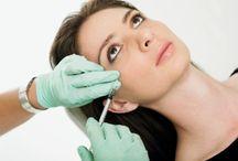 Cosmetic surgeons pune
