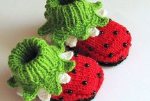 Cute Strawberry Gifts!