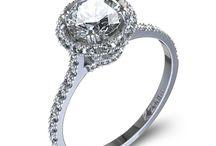 Fancy Jewelery
