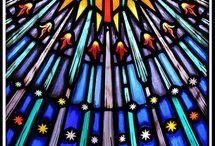 Mosaici sacri
