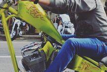 Harleysite #harley #hd #harleydavidson #chopper #custombike #custom #harleysite