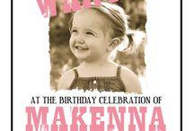 Natalie birthday