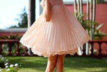 Sassy Dresses
