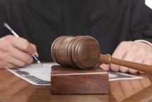 AVVOCATI ISERNIA CALVANESE DOMICILIAZIONI LEGALI / Lo Studio legale Calvanese offre servizi di domiciliazioni legali e sostituzioni in udienza. convenzioni con Istituti di Credito.