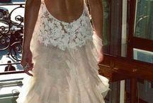 Wedding  / by Sabrina Sager