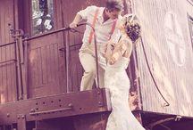 All about Wedding.. / Wedding Ideas