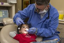 Dental Wellness - For Kids! / Use these tips to create good dental habits to last a lifetime! / by Capital BlueCross