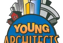 Young Architects Designing the Future!