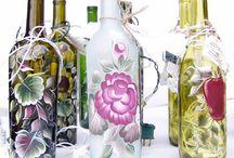 Wine design / Wine design Diseño en el mundo del vino conception de vin Wein-Design