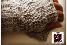 Crochet al ataque