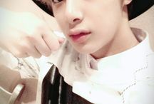 HYUNGWON MONSTAX