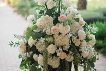 for sonning flowers