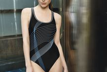 Swimwear Sport | Fitness