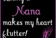 Nana & Papa