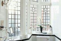 ♧ Home B Guest Bath