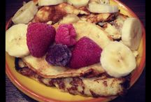 Food / all stuff about food, baking, cooking, breakfast ideas, dinner, snacks...
