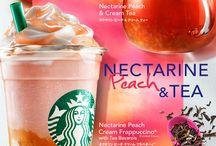 starbacks coffee