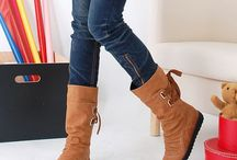 1 Women's Shoes / Women's Shoes Flat & Loafers Athletic & Casual Shoes Platform Sandals Pumps Boots Slippers Home Shoes Men's Shoes Shoes Accessories
