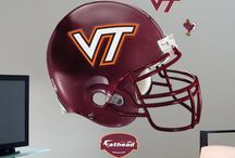 NCAA - Virginia Tech Hokies / VirginiaTech Hokies Merchandise