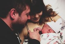 We Love Dads! / A collection of essays and articles by Champaign-Urbana area dads.