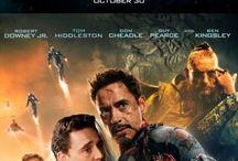 Loki'd !