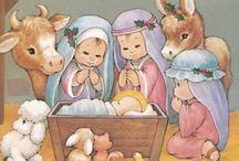 Vianočné koledy