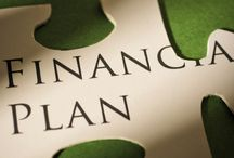 Financial Planners Mumbai / Financial planning is the process of meeting your financial goals through the proper management of your finances. Financial goals can include buying a home, savings for your child's education, planning for your retirement or estate planning.