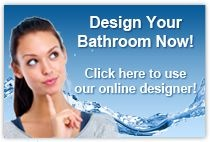 Bathroom Remodeling Designs