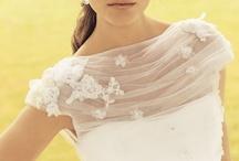 haar bruid