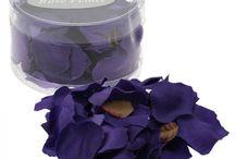 Artificial Petal Confetti